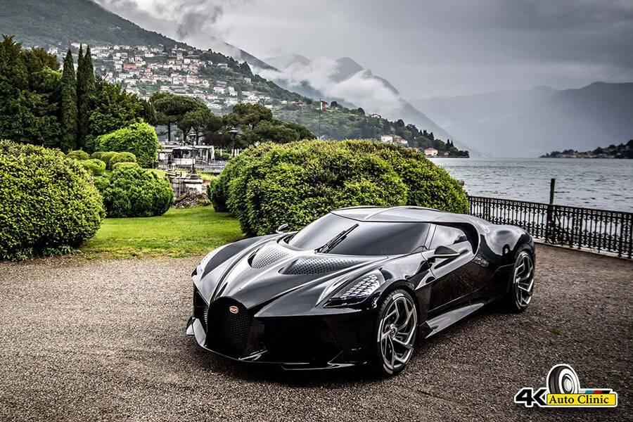 ۴Kautoclinic_Bugatti_La_Voiture_Noire_01