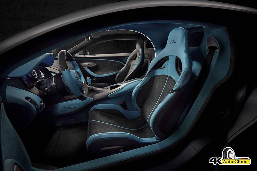 ۴Kautoclinic_Bugatti_La_Voiture_Noire_02