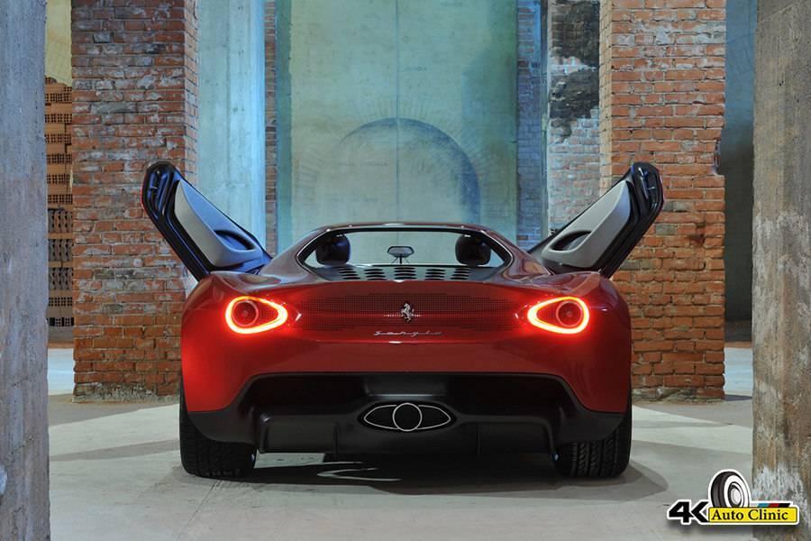 ۴Kautoclinic_Ferrari_Pininfarina_01