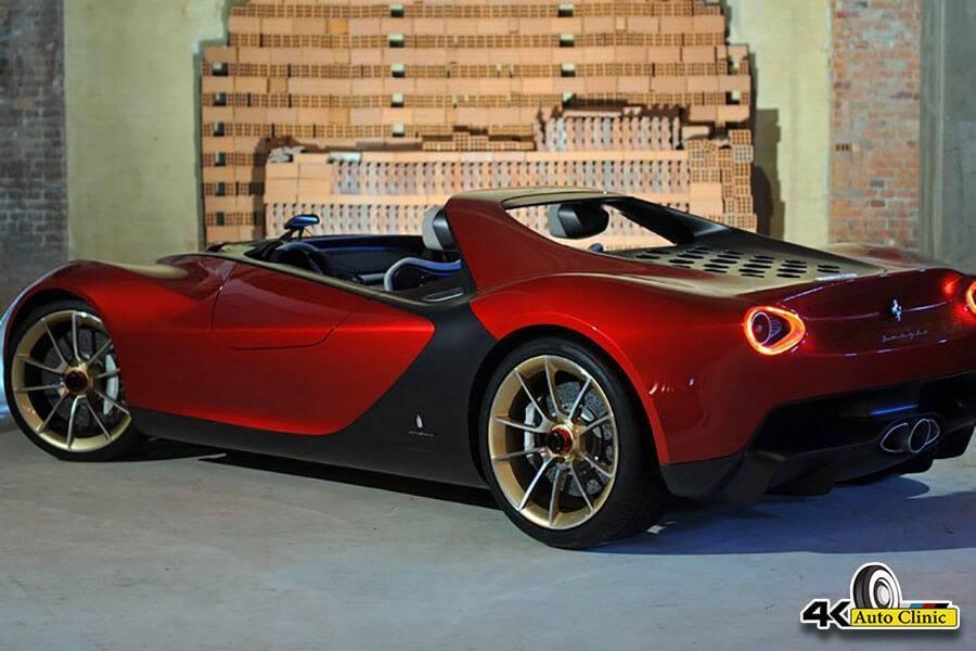 ۴Kautoclinic_Ferrari_Pininfarina_04