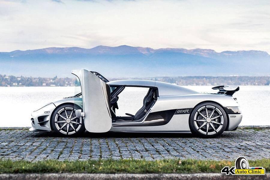 ۴Kautoclinic_Koenigsegg_Ccxr_Trevita_02