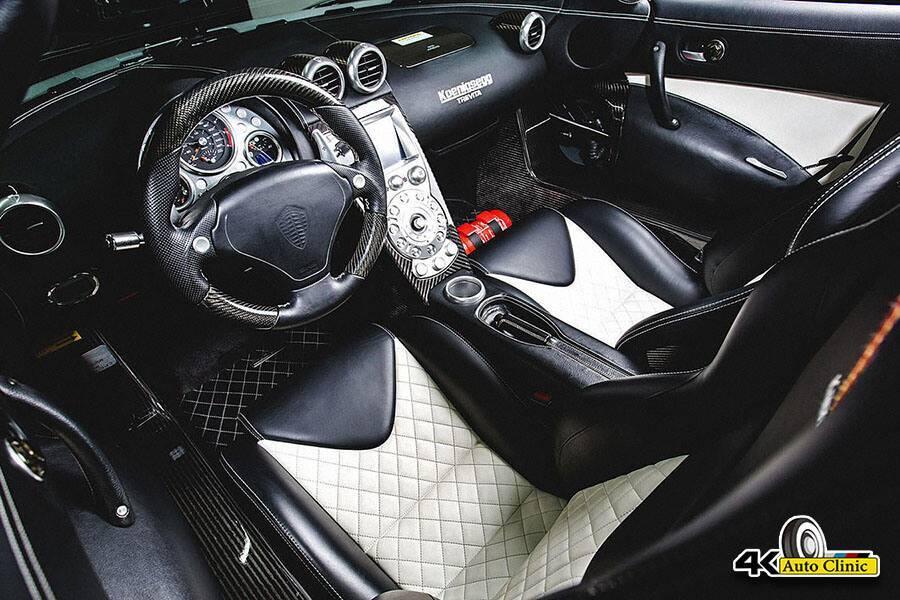 ۴Kautoclinic_Koenigsegg_Ccxr_Trevita_03