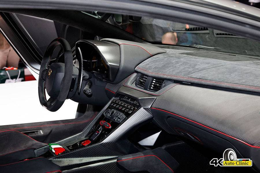 ۴Kautoclinic_Lamborghini_Veneno_Roadster_02