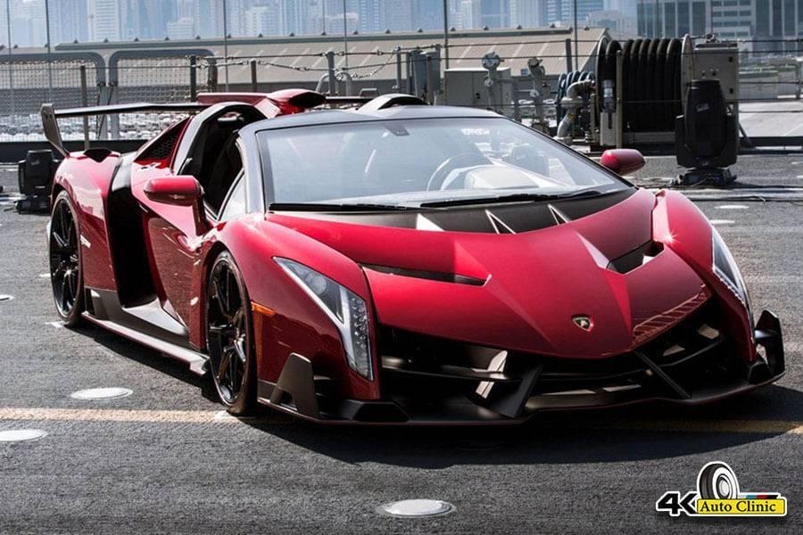۴Kautoclinic_Lamborghini_Veneno_Roadster_03