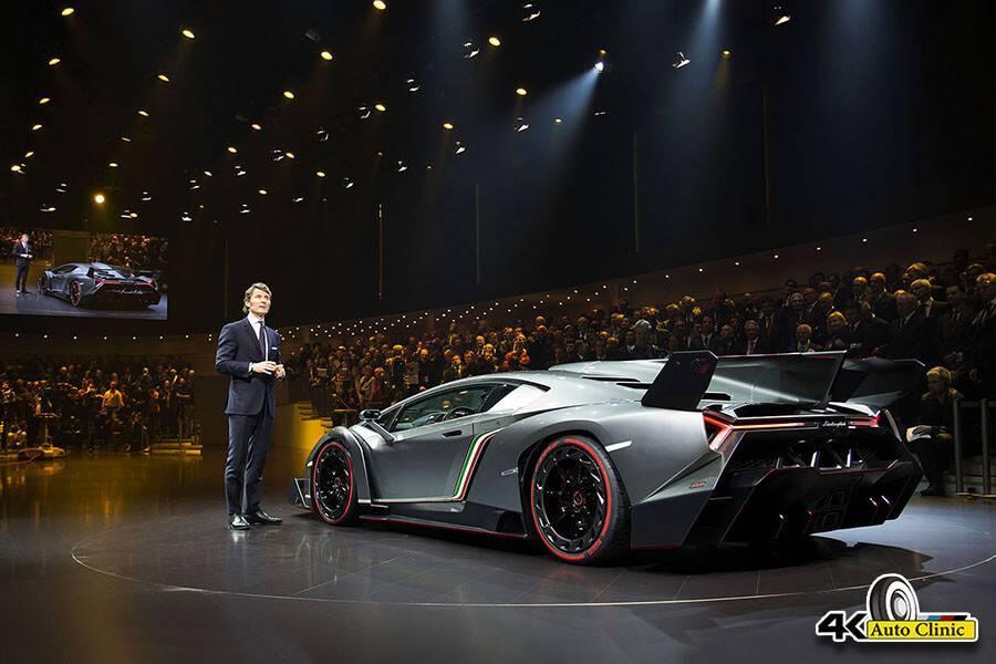 ۴Kautoclinic_Lamborghini_Veneno_Roadster_04